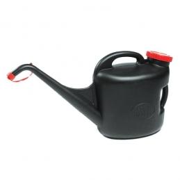 Bidon spécial Mazout - 11 L - Noir et rouge - EDA