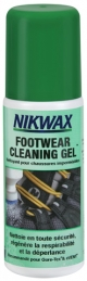 Nettoyant pour chaussures - Footwear Cleaning Gel - 125 ml - NIKWAX
