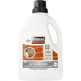 Imperméabilisant pour façades et toitures - 750 ml - RUBSON