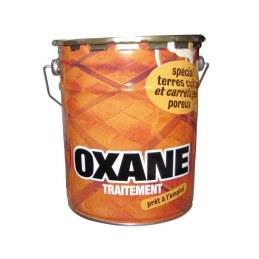 Imprégnateur de carrelage - 2.5 L - brillant - OXANE