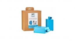 Cassette anti-calcaire - Boite 2K7 EMC TYPE A - DOMENA