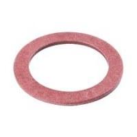 Joint fibre sachet - 100 pièces 7/8''