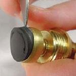 Joints de robinet / Clapets
