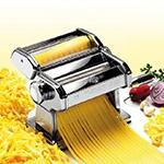 Ustensiles pour pâtes