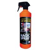Dégraissant Express multi-usages - Magic Spray - 1 L - ECOGENE