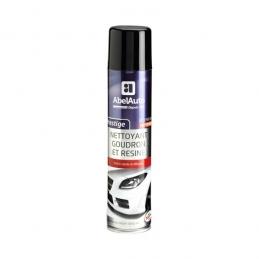 Nettoyant pour résine et goudron - 300 ml - ABEL AUTO
