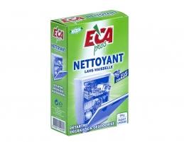 Nettoyant / dégraissant pour lave-vaisselle - 250 Grs - ECA PRO