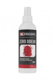 Neutraliseur d'odeur - Zéro Odeur- 200 ml - FACOM