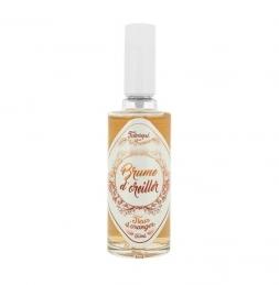 Brume d'oreiller -50 ml - Fleur d'oranger - PRIMODEUR