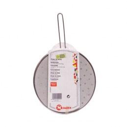 Pare-flamme Fiamma - fibre céramique - D: 19 cm de METALTEX