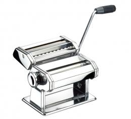 Mahine à pâtes en acier inoxydable - Paste Maker - PETERHOF