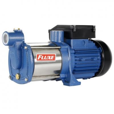 Pompe complète - MC150 - 1100 Watts - FLUXE