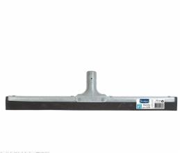 Raclette pour sols - 44 cm - STARWAX
