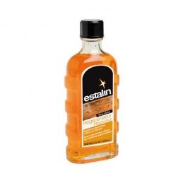 Regénarateur et raviveur de bois clair - 125 ml - ESTALIN