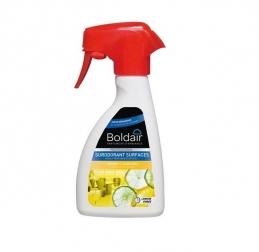 Surodorant surfaces - Agrumes - 250 ml - BOLDAIR