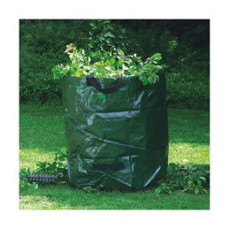 Sac déchets vert - 272 L - INTERNAS