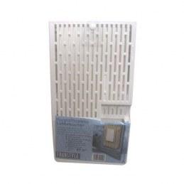 Saturateur en plastique pour chauffage électrique - 600 ml