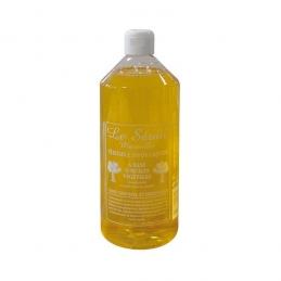 Savon de marseille liquide - Huiles végétales - 1 L - LE SERAIL
