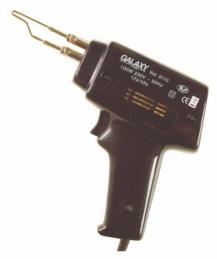 Fer à souder électrique - Galaxy 8110 - 100 Watts - EXPRESS