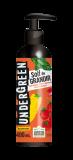 Nutriments petits légumes et aromatiques - Soif de grandir - 250 ml - UNDERGREEN