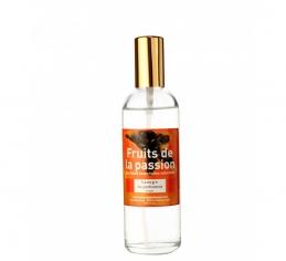 Vaporisateur d'ambiance - Fruit de la passion - 100 ml - LAMPE DU PARFUMEUR