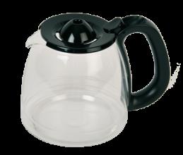 Verseuse en verre pour cafetière à filtre - 1.25 L - SS-202608 - TEFAL
