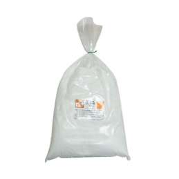 Sulfate d'Alumine - Traitement des eaux - 5 Kg - DOUSSELIN