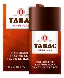 Savon de rasage en stick - 100 Grs - TABAC ORIGINAL