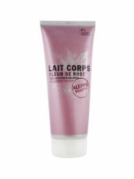 Lait pour le corps - Fleur de Laurier - 200 ml - ALEPPO