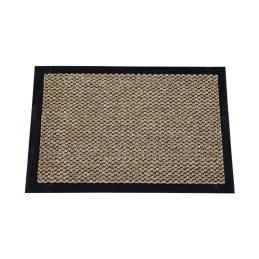 Tapis de sol absorbeur 60 x 80 cm