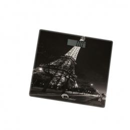Pèse-personne digital - Tour Eiffel - LITTLE BALANCE